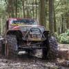Jeep Club Nederland Academy